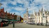 329 Brugge Grote Markt.jpg