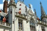 335 Brugge Grote Markt.jpg