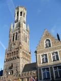 343 Brugge 2002 2 Grote Markt.jpg