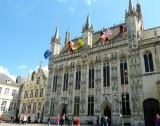 347 Brugge Stadhuis, Burg.jpg