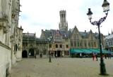348 Brugge Burg.jpg