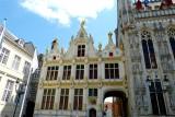 356 Brugge Renaissancezaal, Burg.jpg