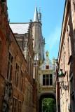 359 Brugge c.jpg