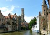360 Brugge.jpg