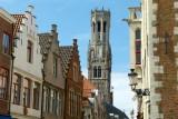368 Brugge.jpg