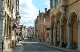 374 Brugge.jpg