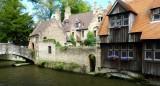 378 Brugge.jpg