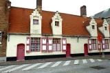 392 Almshouses, mariastraat, Brugge.jpg