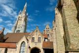 394 Sint Jans Hospitaalmuseum Brugge.jpg