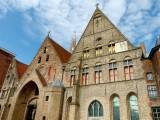 399 Sint Jans Hospitaalmuseum Brugge.jpg