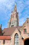408 Sint Jans Hospitaalmuseum Brugge.jpg