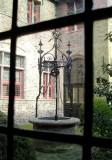 409 Sint Jans Hospitaalmuseum 2002 2 Brugge.jpg