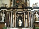 412 Onze-Lieve-Vrouwekerk Brugge 2002 2.jpg