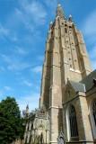 412 Onze-Lieve-Vrouwekerk Brugge.jpg