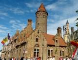 413 Gruuthuse Brugge.jpg