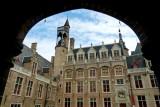 421 Gruuthuse Brugge.jpg