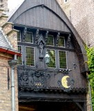 427 Gruuthuse Brugge.jpg