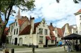 428 Walplein Brugge.jpg