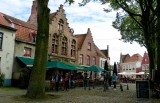 435 Walplein Brugge.jpg