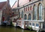 439 Walplein Brugge.jpg