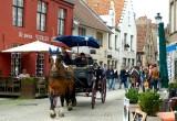 442 Walplein Brugge.jpg
