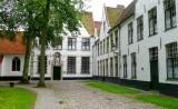 453 Begijnhof Brugge.jpg