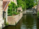 460 Minnewater Brugge.jpg