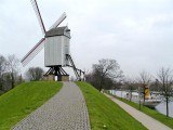 461x Windmill 2002 Brugge.jpg
