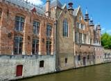 462 Brugge.jpg