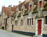 470 Brugge.jpg
