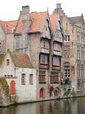 474 Brugge 2002.jpg
