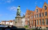 476 Jan Van Eyckplein Brugge.jpg