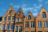 477 Jan Van Eyckplein Brugge.jpg