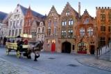 479 Jan Van Eyckplein Brugge.jpg