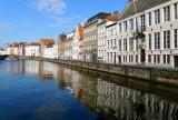 483 Jan Van Eyckplein Brugge.jpg