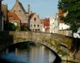 485 Jan Van Eyckplein Brugge.jpg