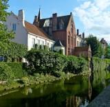 488 Brugge.jpg