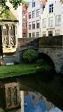 492 Brugge.jpg