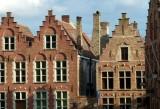 500 Brugge.jpg