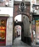 506 Brugge 2002.jpg