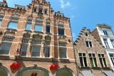 509 Brugge.jpg