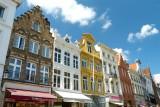 512 Brugge.jpg