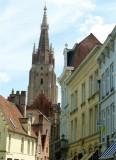 513 Brugge.jpg