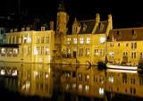 519 2002 Brugge.jpg