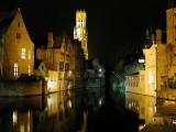 520 2002 Brugge.jpg