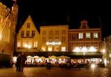 522 2002 Brugge.jpg