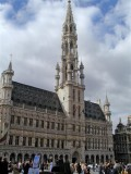 653 215 Brussels Grand Place.jpg