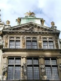 655 220 Brussels Grand Place.jpg