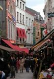 663 233 Brussels.jpg