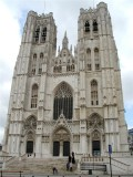 665 240 Brussels cathedral.jpg